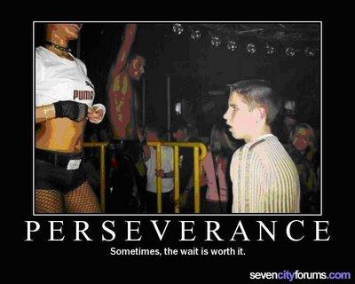 Motivational Posters - CascadeClimbers.com