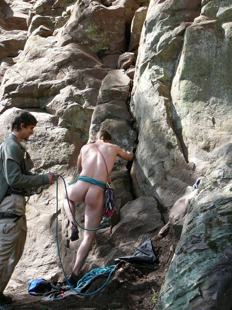 Lulie naked fat bakugan